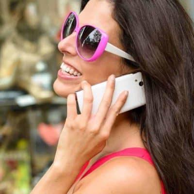 compra en cuchicuchi por teléfono