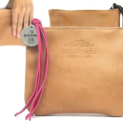 regalos personalizados bolsos
