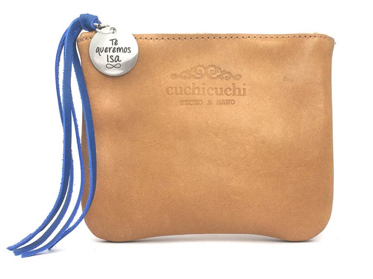 regalar bolsos personalizables