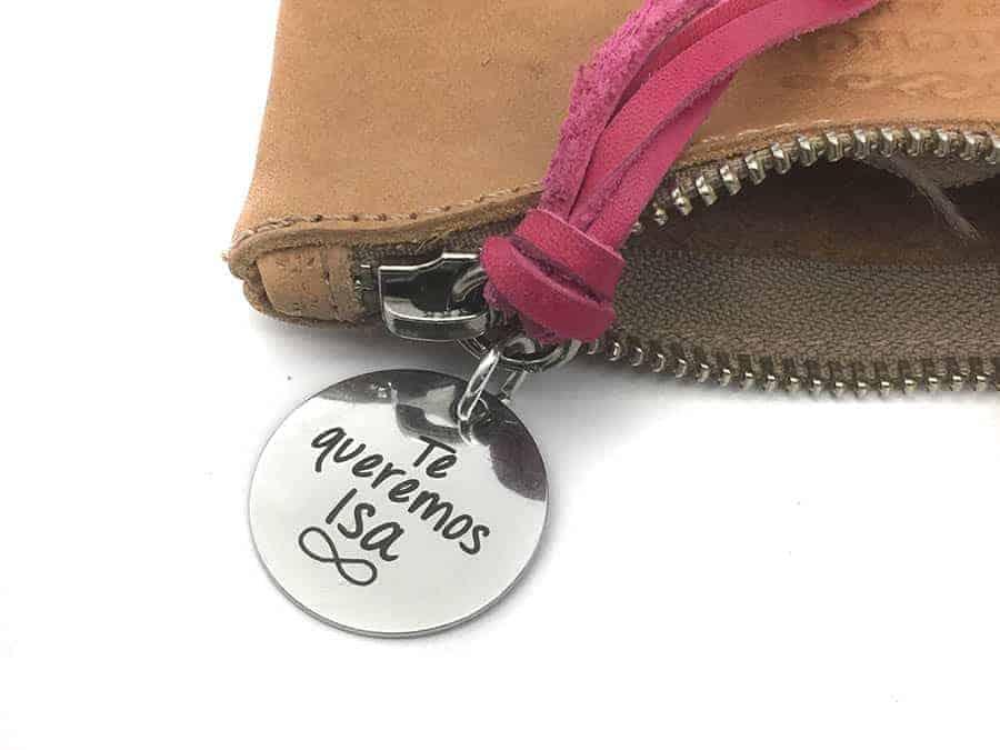 regalo personalizado mujer bolsos