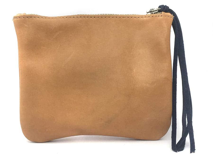regalos personalizados para mujer bolso