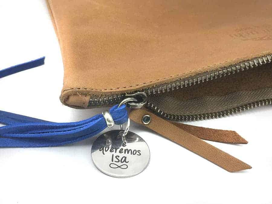bolsos con tu nombre