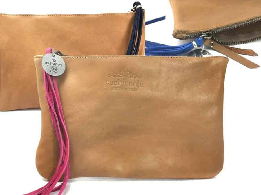 iniciales personalizados iniciales bolsos personalizados bolsos iniciales bolsos personalizados bolsos a8nqFPwztx