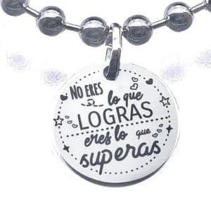 638fb8e3ac4d Joyas personalizadas - Cuchicuchi Regalos personalizados y joyas