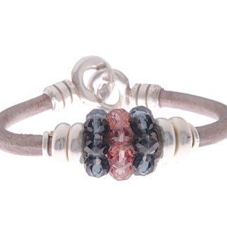 28182307cb28 Pulseras de plata - Cuchicuchi Regalos personalizados y joyas