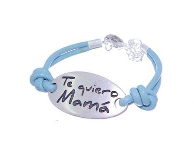 regalos personalizados dia de la madre