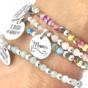 41a8b950f713 Cuchicuchi tienda de joyas y regalos personalizados