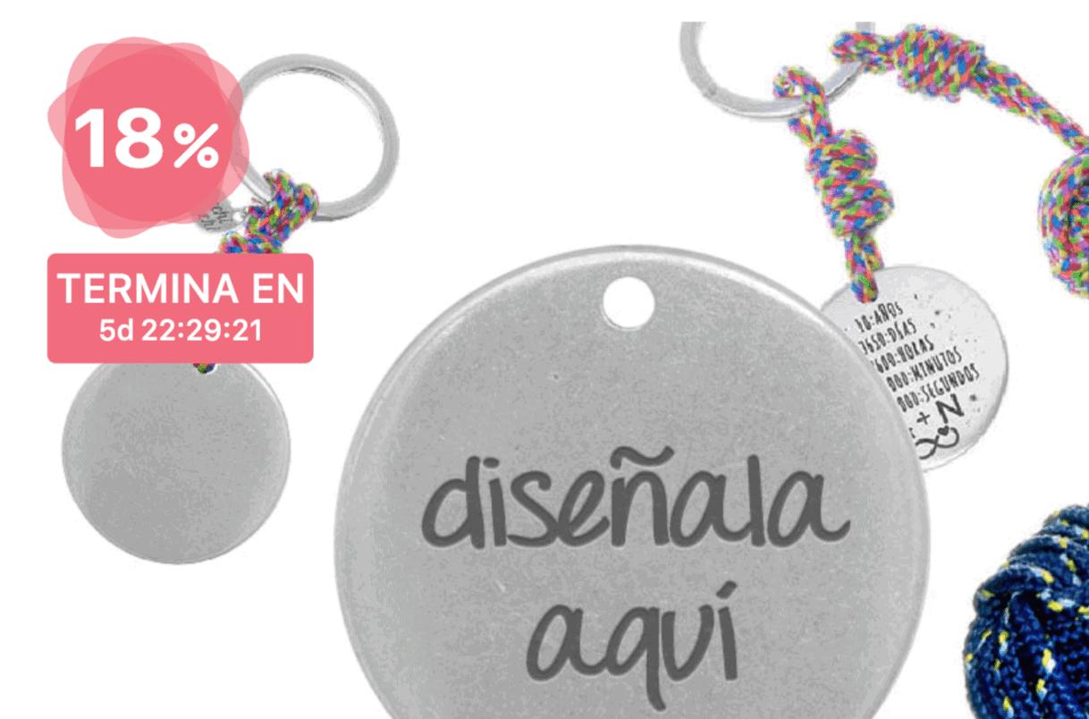 bd049ba9f59b Joyeria de Plata   - Cuchicuchi Regalos personalizados y joyas
