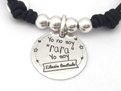 regalos personalizados frases simpaticas