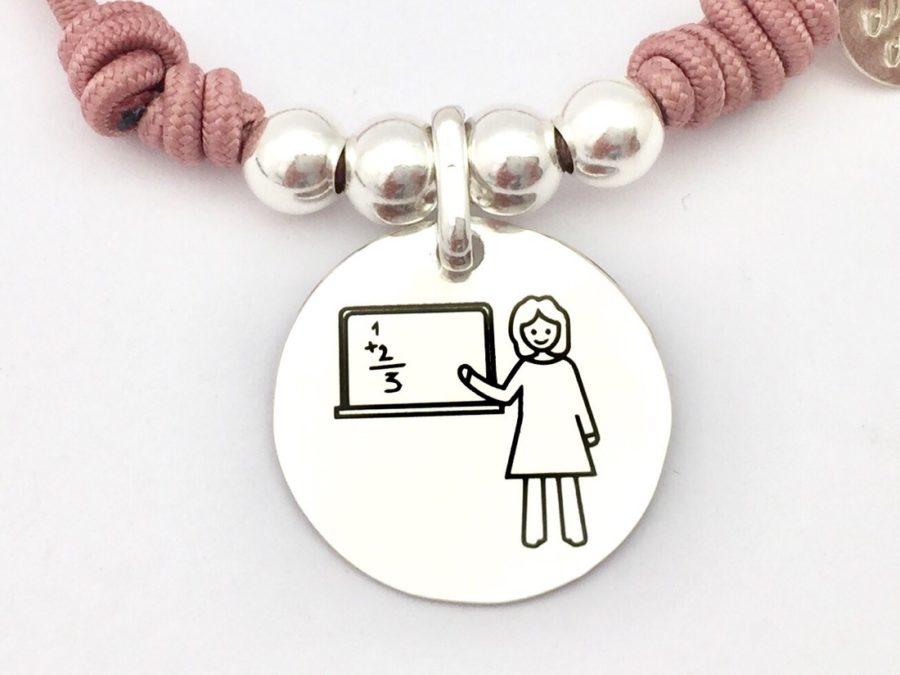 regalos personalizados maestras