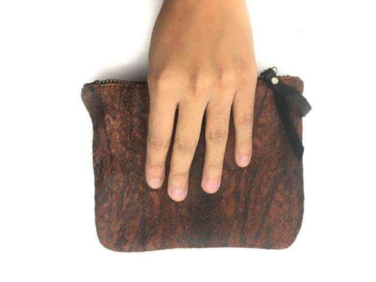 regalar bolso personalizable