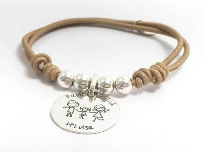 regalos personalizados para familia