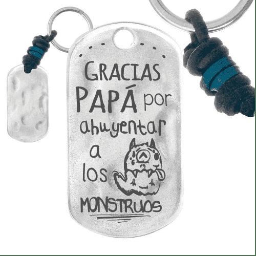 regalos originales para padres cumpleaños