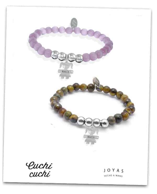 0c98da8f5033 Regalos personalizados originales unicos  Personaliza joyas con mensaje