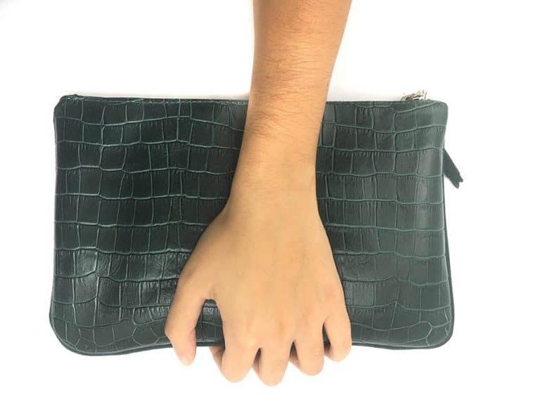 comprar bolso personalizado