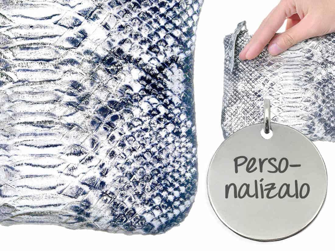 bolso mano personalizado cuchicuchi