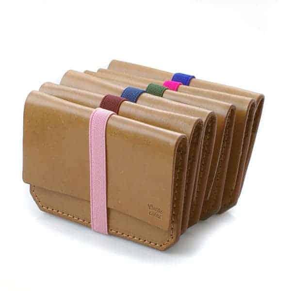 carteras mujer regalo personalizado colores