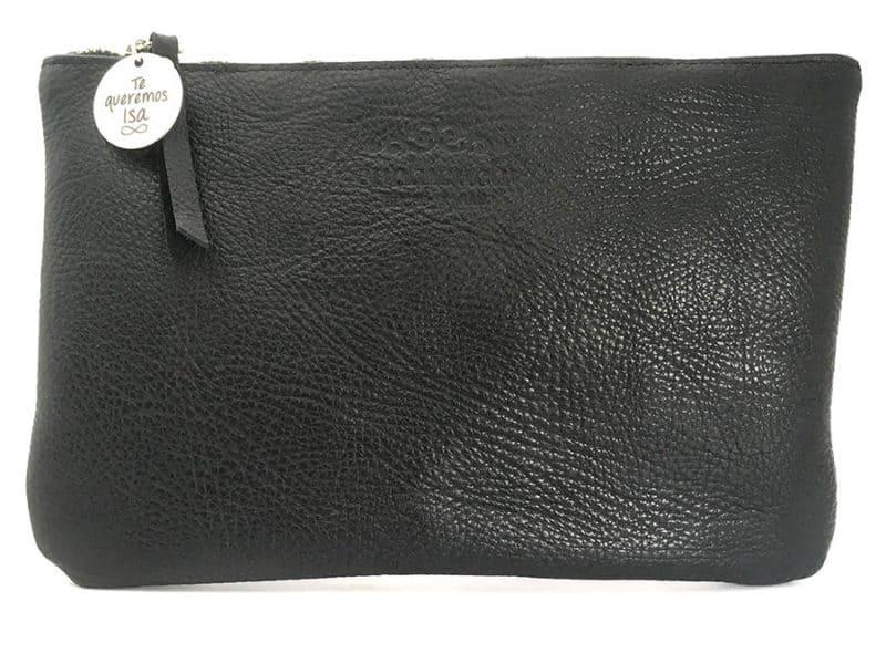 bolsos regalo mujer personalizados
