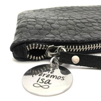 bolso regalo mujer personalizado