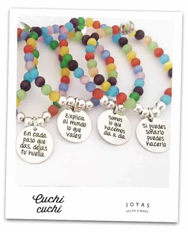 4801ee608a32 Bisuteria online para tiendas y precios al por mayor en joyería