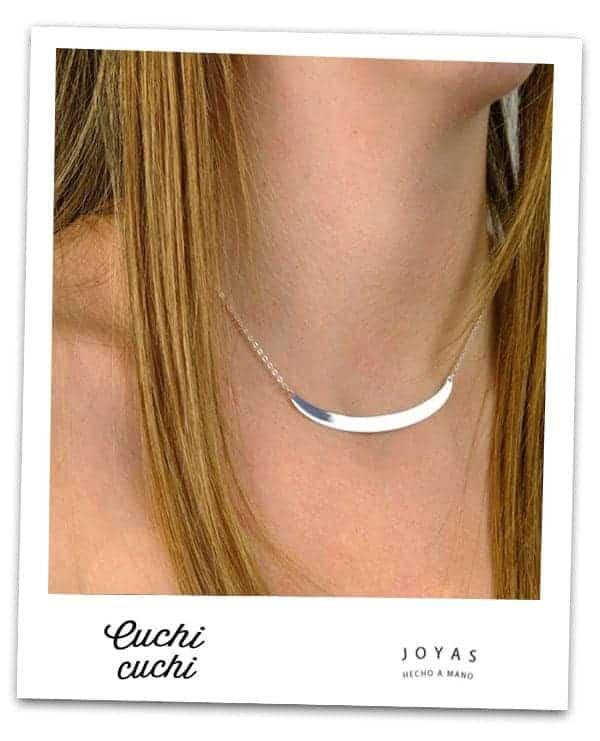 Colgante Personalizado Pulseras Collares Y Llaveros Personalizados