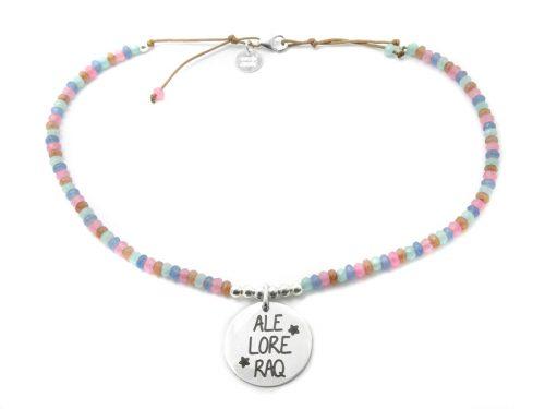 regalos personalizados para hija joyas