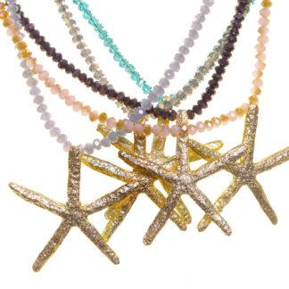 a950a7d04e4 Colgante personalizado: Pulseras, collares y llaveros personalizados ...