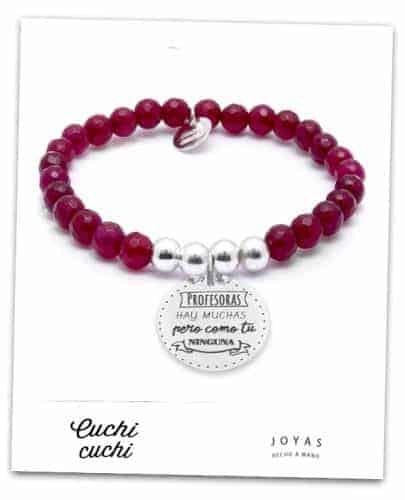 crea tus joyas comprar regalos para profesoras