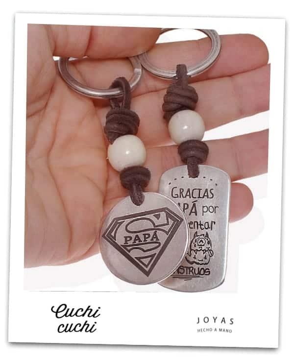 397f5e34e12b Joyas de plata para regalar  Blog de regalos originales en Cuchi Cuchi