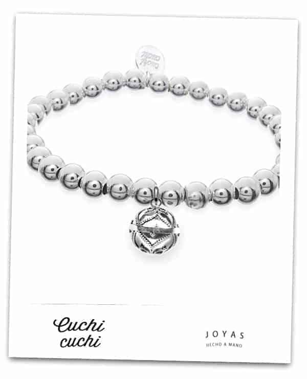 20b085c889ea Joyeria online tiendas España  CuchiCuchi blog y tienda joyas