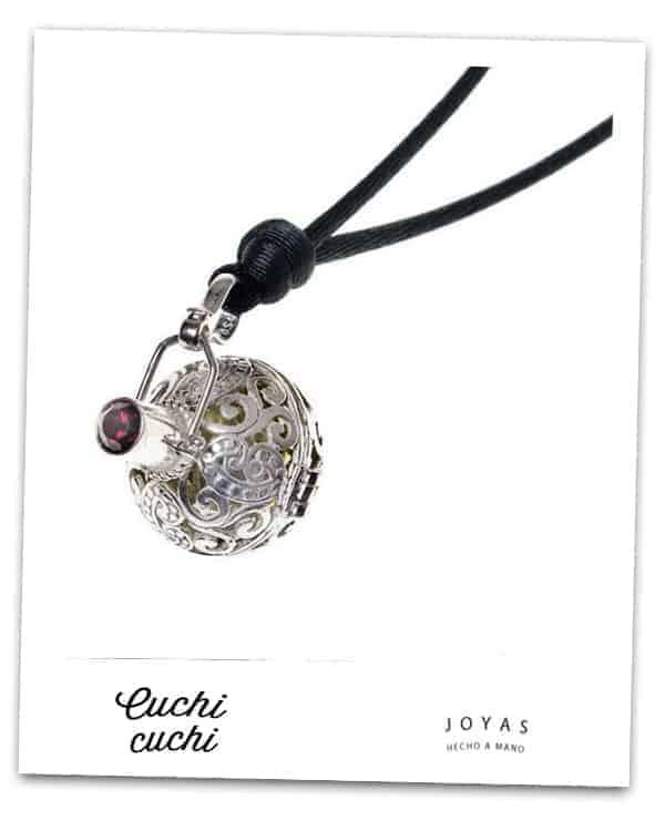 a5e7f1dc28fa Ideas de regalo en plata y joyeria  Blog de Moda Cuchicuchi