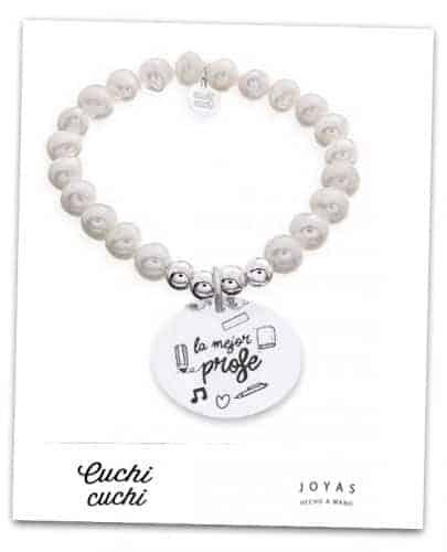 joyas personalizadas profesores