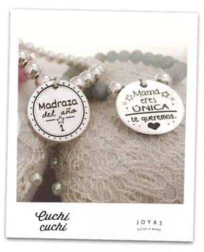 regalos personalizados hechos a mano CuchiCuchi
