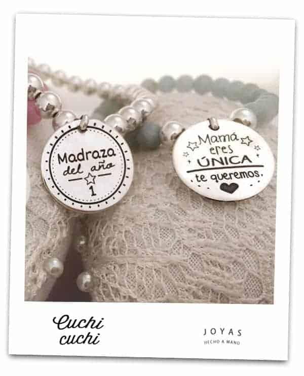 3ddc477101ab Tienda online de joyeria personalizada plata 925  Joyas CuchiCuchi