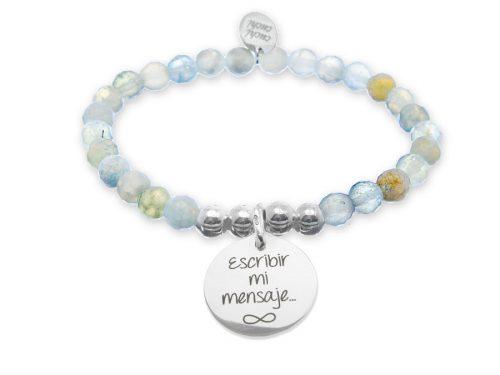 regalo personalizado para madres originales