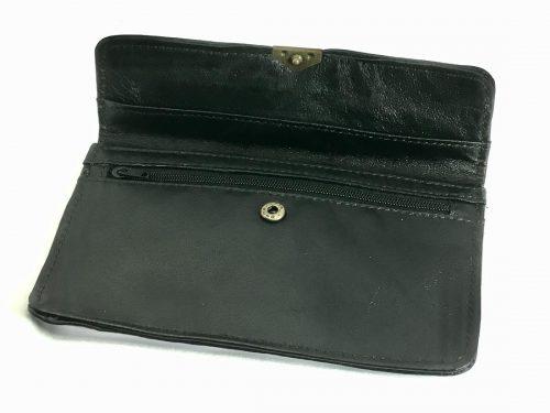 regalos personalizados en piel carteras