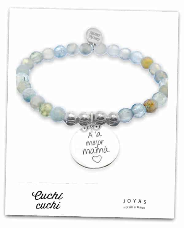 9773a9d5b2f0 Regalos de cumpleaños para madres y mamás en joyería personalizada
