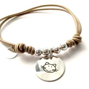 regalos personalizados joyeria gatito