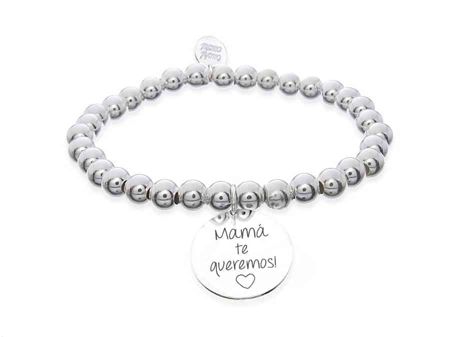 Pulseras de plata para mujer guatemala