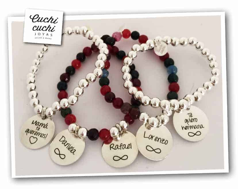 f46f6c5b4925 Joyeria online tiendas España  CuchiCuchi blog y tienda joyas