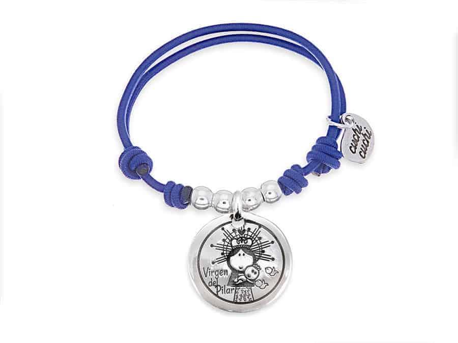 823f642aa03d Necesitas regalos personalizados urgentes  Diseña online tu regalo y..