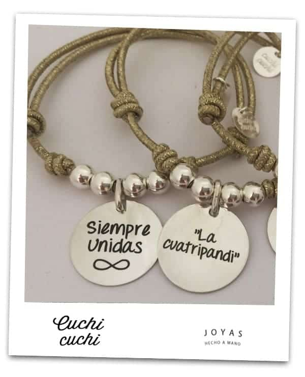 d8d0ef3de835 Blog de joyeria personalizada e ideas para regalar en joyas grabadas