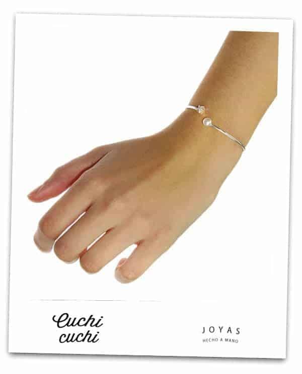 joyas de plata para regalar