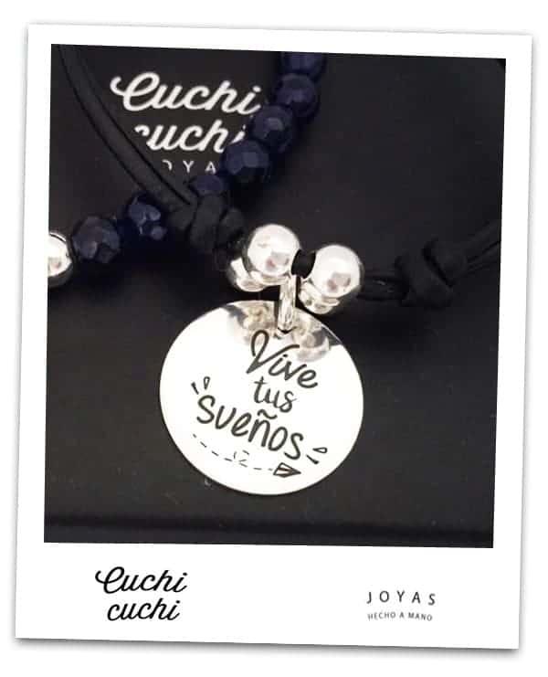 Regalos para mi mejor amiga creativos y personalizados cuchicuchi - Que regalar a una amiga que se casa ...