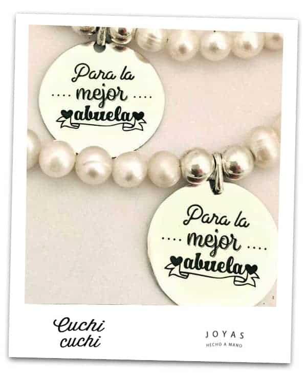 085e13101591 Regalos personalizados para abuelas  El mejor detalle para las ...