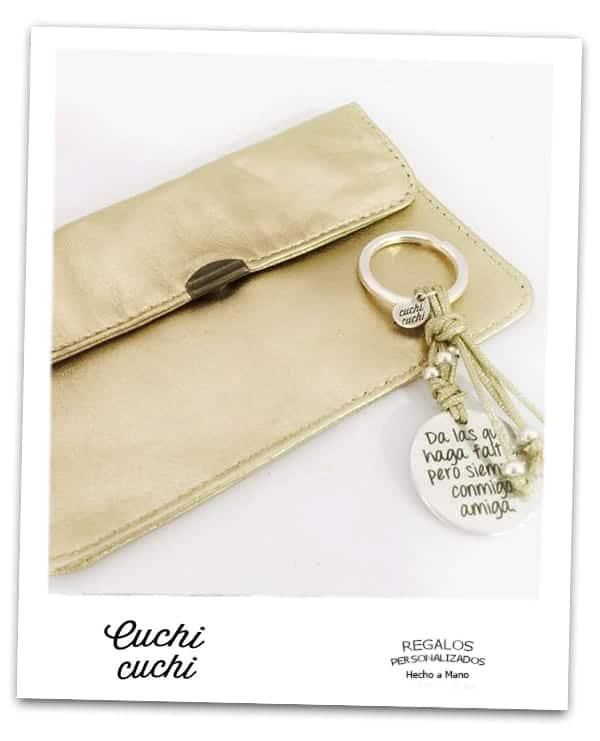 dddfb1b077ee Ideas para regalar mujer  Llega siempre al corazón con los regalos ...
