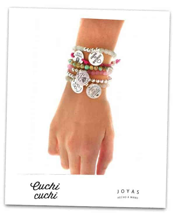 86737fdfbdf2 Tiendas de joyas online plata  Regalos Cuchi Cuchi