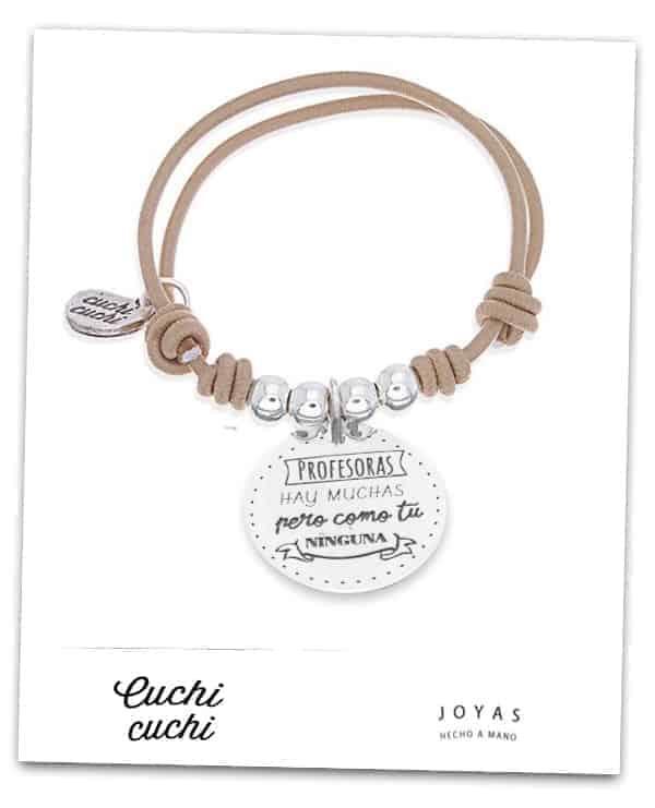e8ef0df02bad Joyeria personalizada para mujeres  Pulseras y collares para regalar