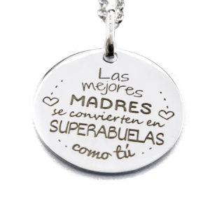 313f148eb060 Regalos para madres  Pulseras personalizadas - Cuchicuchi Regalos ...