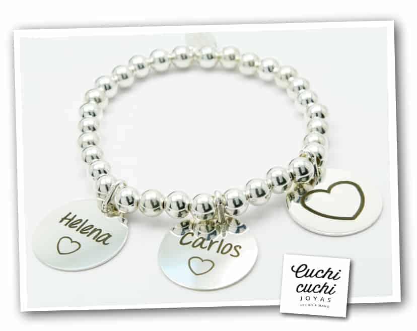 a91e8a2ae572 Para enamorados  tienda online de joyas personalizadas para regalar ...